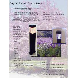 Cupid Solar Starstone (Солнечная Амура Starstone)