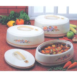 Food Warmer, Hot Food Server. (Продовольственная теплее, горячих блюд Server.)