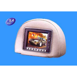 STN-LCD MONITOR (STN-LCD МОНИТОР)