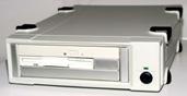 Pico Slim PC (Пик Slim PC)