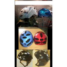 helmet (Шлем)