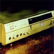 DVD Player (DVD-2000)