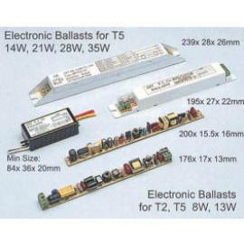 Ballast (Балласт)