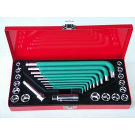 Safty Frame and grip by injection for Hex Key,Hand Tools, Wrench ,Vises /Pliers (Каркасом безопасности и ручка в виде инъекций для торцевых ключей, ручной инструмент, ключ, Vises / Клещи)