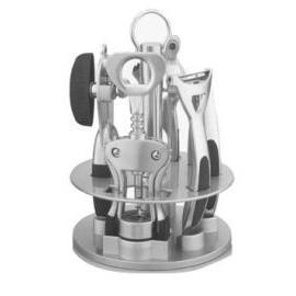 Kitchenware Set (Кухонный набор)