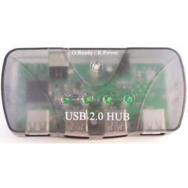 USB hub,USB Docking Station,USB Data Switch,USB to Serial ATA convertor cable,US (Концентратор USB, USB док-станция USB Data Switch, USB To Serial ATA кабеля конвертора, США)