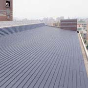 Wright roofing system (Райт кровельной системе)