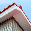 Wright ceiling system (2) (Райт потолке системы (2))
