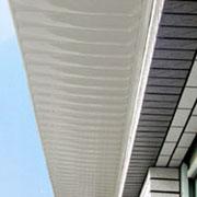 Wright ceiling system (Райт потолке система)