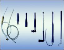 Antenne (Antenne)