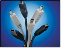 Mini-USB-Kabel (Mini-USB-Kabel)