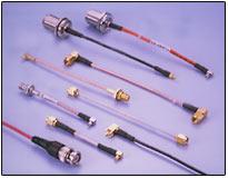 HF-Kabel (HF-Kabel)