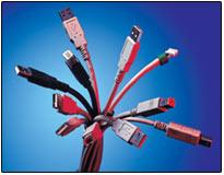USB cable (Кабель USB)