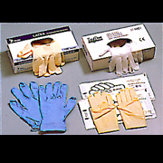 Glove,Gloves,Nitrile Glove Latex Glove Vinyl Glove , Latex Surgical glove,Examin (Перчатка, Перчатки, нитрила перчатки латекс Vinyl Glove, латексные хирургические перчатки, Examin)
