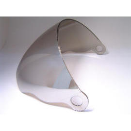 Helmet Visor (Козырек шлема)