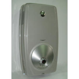 Digital Temperature Control Water Heater