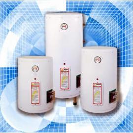 Tank water heater (Резервуар для воды нагреватель)