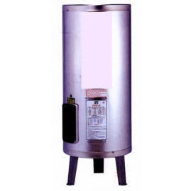 Family water heater