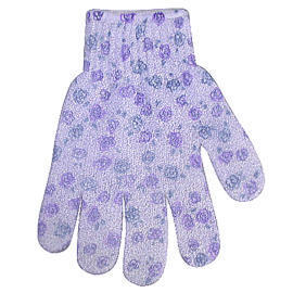 Bath Glove (Ванная Glove)