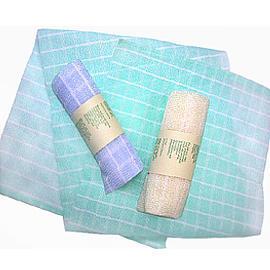 Bath Towel (Ванной Полотенцесушители)
