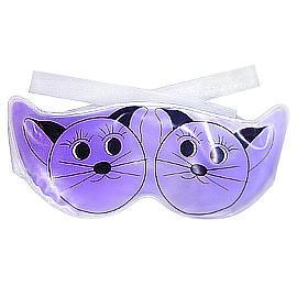 Eye Mask (Eye Mask)