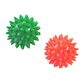 Massager Ball