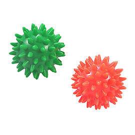 Massager Ball (Массажер Ball)