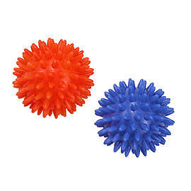 Massage Ball - 60 mm