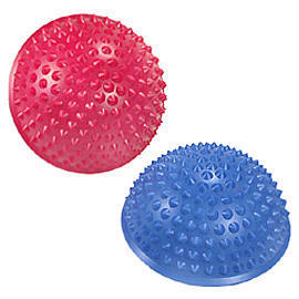 Foot Massager Ball