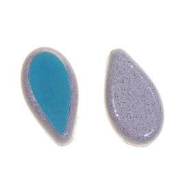 Pumice Stone (Пемза)
