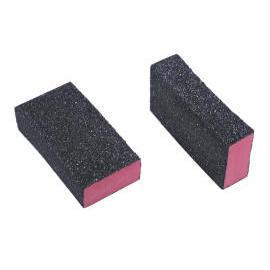 Foot File Sponge (Foot файла Sponge)