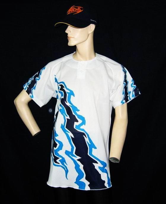 Effect T-shirt (Влияние футболку)