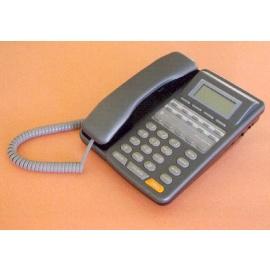 caller ID phone,phone (Идентификационный номер телефона абонента, телефон)