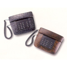 Telephone Set