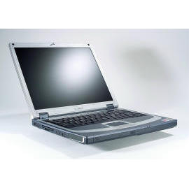 Laptop, Notebook, Portable computer, Portable PC