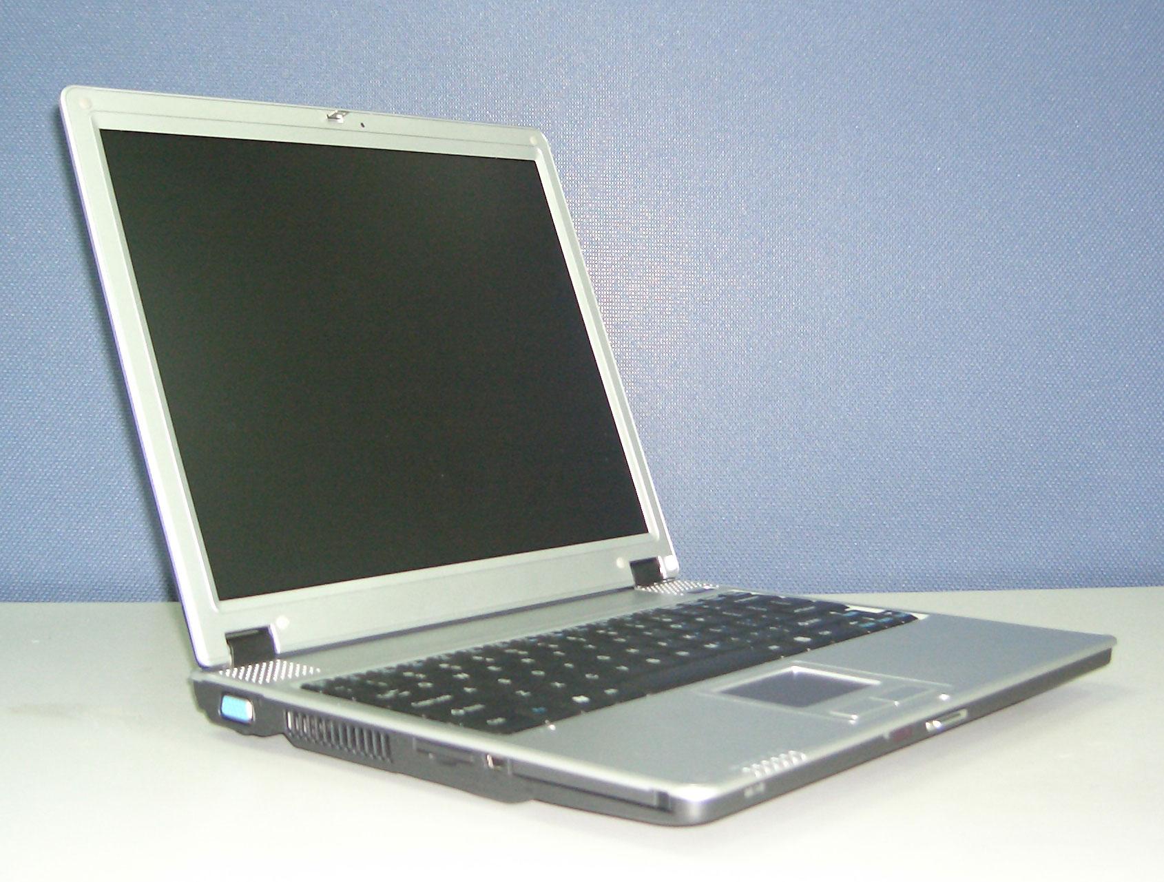Notebook, notebook computer, laptop, labtop, PC, personal computer, computer har