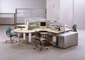 furniture (мебель)
