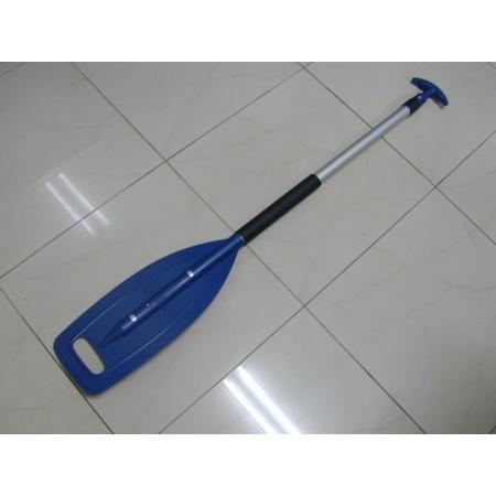 FLEXIBLE PADDLE WITH HOLE(SHORT/ LONG) (ГИБКИЕ весло с отверстием (короткая / длинная))