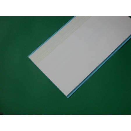 Plastic Ceiling (Пластиковые Потолочные)
