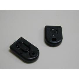 microphone holder (микрофонный держатель)