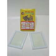 RAT&MOUSE GLUE TRAP