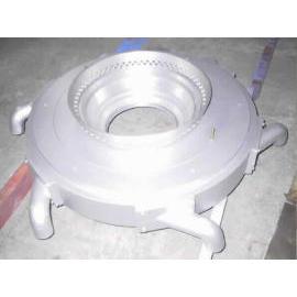 CAST ALUMINUM AIR RING, JANDI`S, jandis (Алюминиевого литья Воздушное кольцо, JANDI`S, jandis)