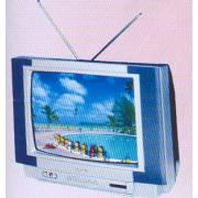 Television (Телевидение)