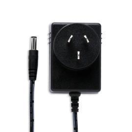 Seitching Power Adapter (Seitching Адаптер питания)