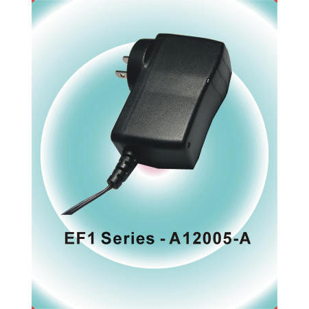 Blei-Säure-Batterie-Ladegerät-12 Volt Serie (500mA & 1A) (Blei-Säure-Batterie-Ladegerät-12 Volt Serie (500mA & 1A))