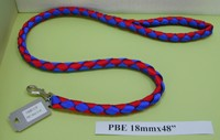 Lead Chains