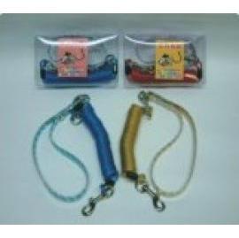Glittering Dog Chains (Сверкающее Цепи для собак)