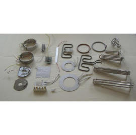 HEATERS, BAND HEATERS,PLATE HEATER, THERMOSTAT`S SWITCH ASSEMBLY (ОБОГРЕВАТЕЛИ, Ленточные нагреватели, нагревателя плиты, термостат SWITCH АССАМБЛЕИ)