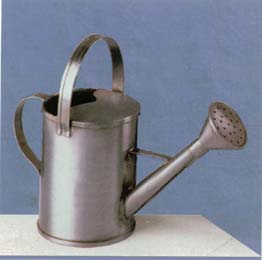 Doll Watering Can (Doll Watering Can)