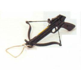 Crossbow (Арбалет)